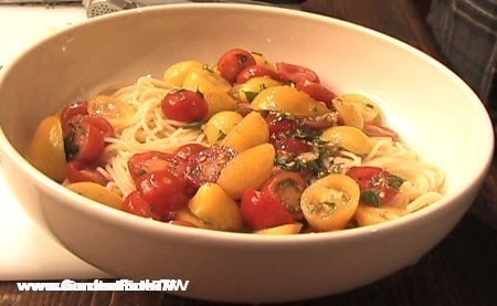 cherry-tomato-pasta2.jpg