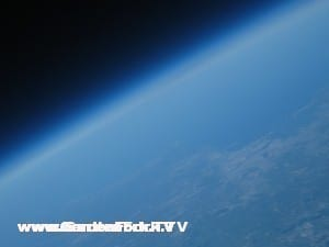 Photo from space.1337arts.com