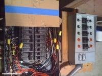 transfer panel