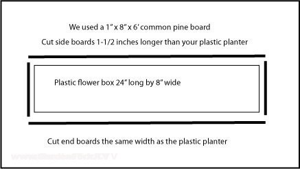 plastic-window-box