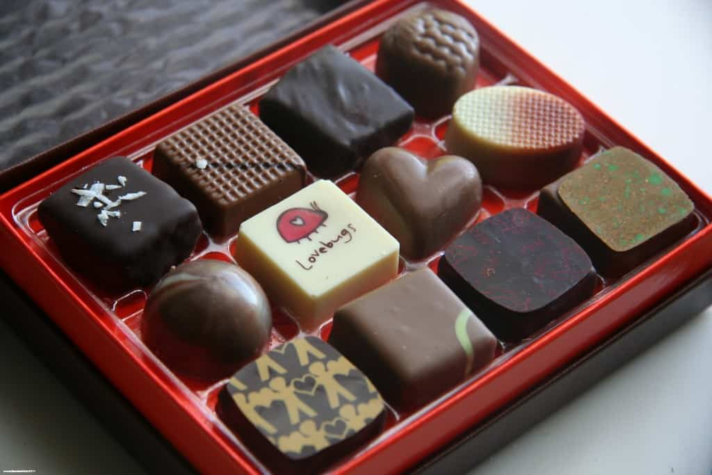 jacques torres chocolate