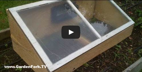 How-to-build-a-cold-frame-hoop-house-3