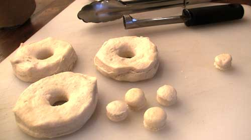easy-donut-recipe-video-4