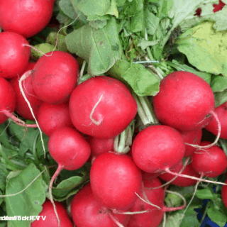 how-to-cook-radishes