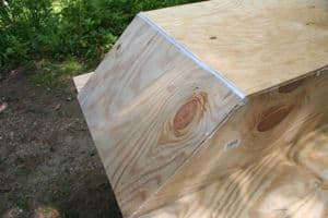plywood boat-2