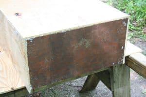 plywood boat-3