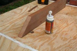 plywood boat-5