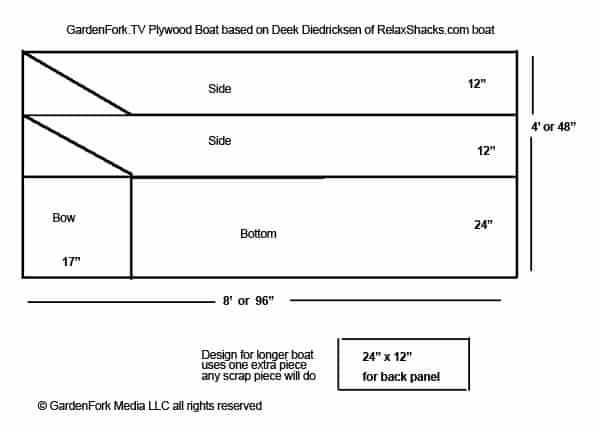 plywood-boat-plans