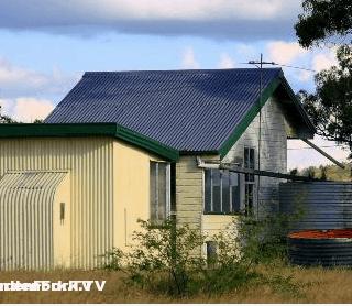 tiny-house-small-house