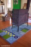 homemade-wood-stove-floor-protector-5