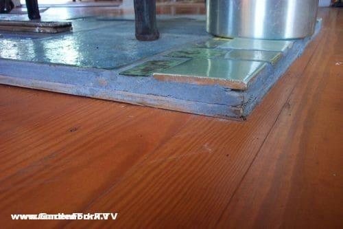 28 Wood Stove Floor Protector Ideas Wood Stove