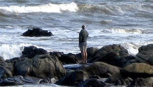 surfcasting-with-lures-how-to