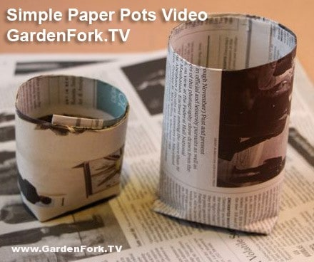simple-paper-seed-pots-pin