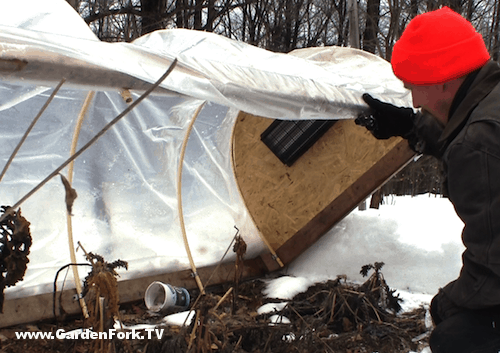 Cheap-Hoop-House-Greenhouse-Setup-2