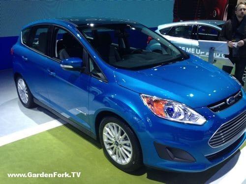 Ford-C-MAX-hybrid