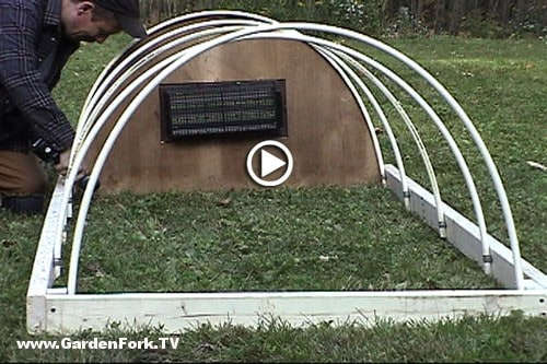 hoop-house-cold-frame-play