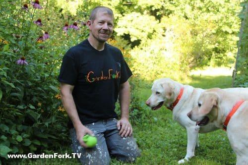 eric shirt garden-2