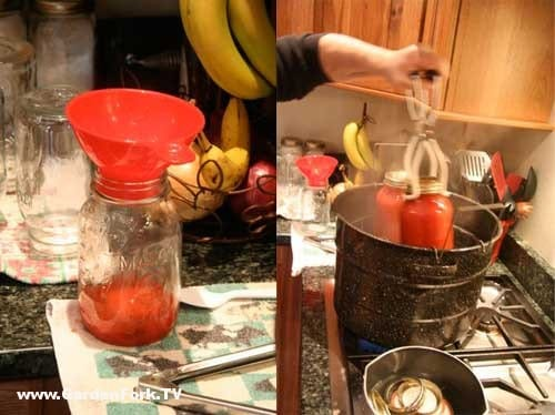 how-to-can-canning-tomatoes-fruit-vegetables-4