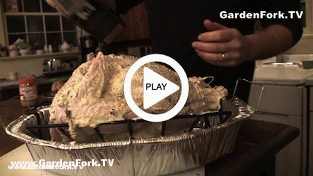 how-to-make-gravy-gf-video