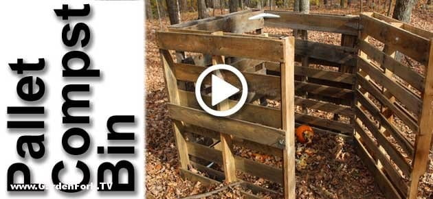 pallet-compost-bin-630-play