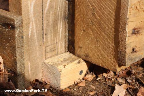 pallet-compost-bin-plan-gf-video-7