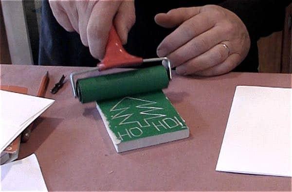 block-printing-clip-9