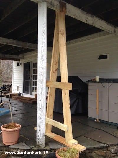 wood-deck-post-repair-2