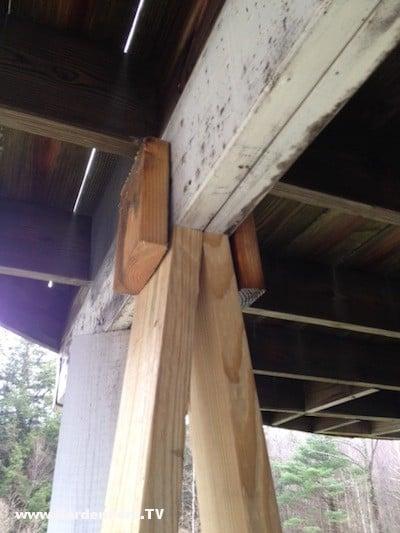 wood-deck-post-repair-4