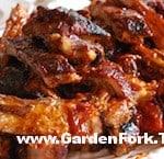 restaurant-grade-short-ribs-gfr-333
