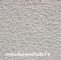 diy-popcorn-ceiling-repair