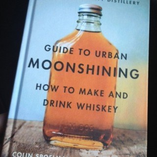 how-to-make-moonshine