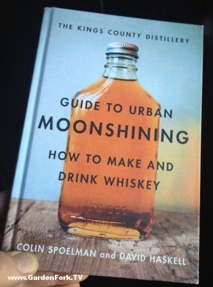 how-to-make-moonshine