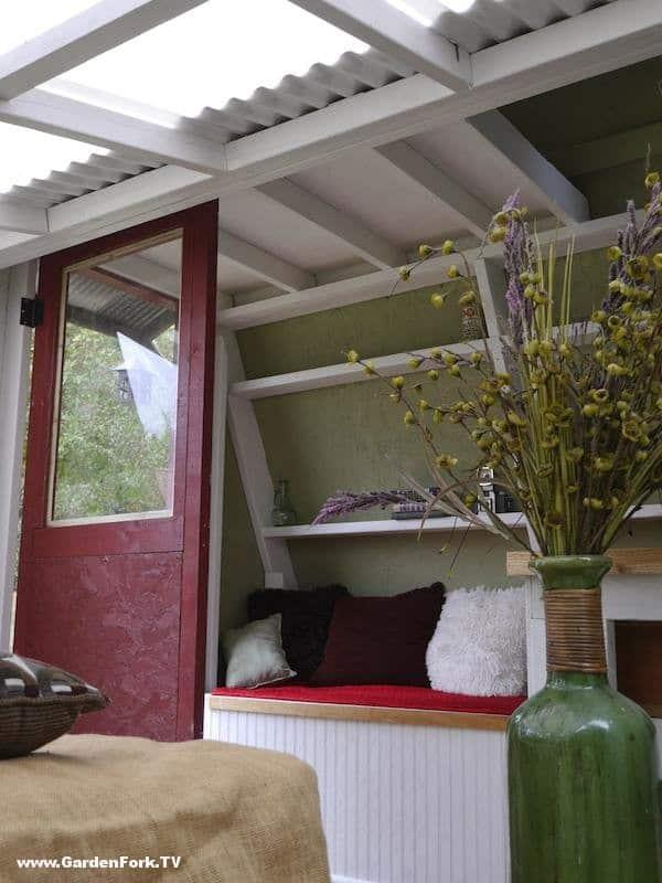 tiny-house-plans-2