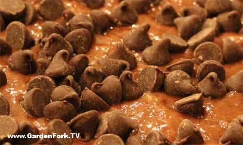 triple-chocolate-cake-recipe