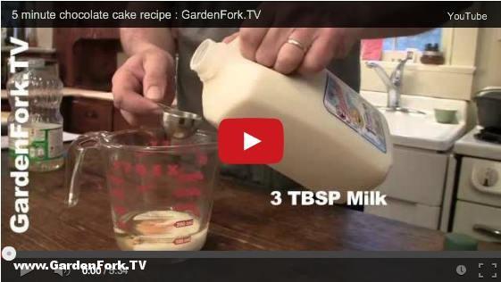 2-ingredient-cake-recipe-gf-video