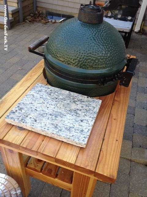 big-green-egg-table-plans-3