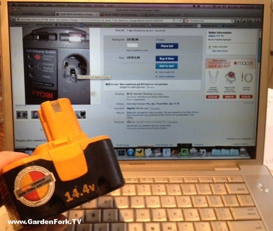 cordless-drill-battery-charger