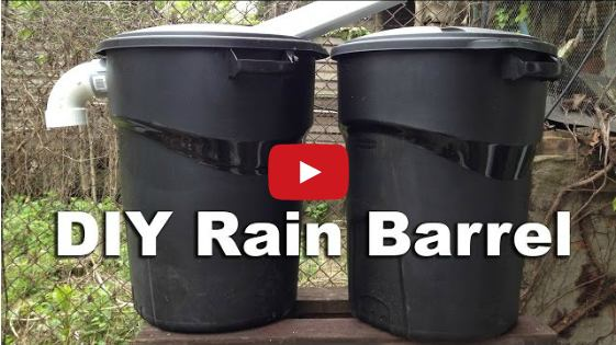 diy-rain-barrel-system