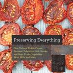 easy-fermentation-recipes