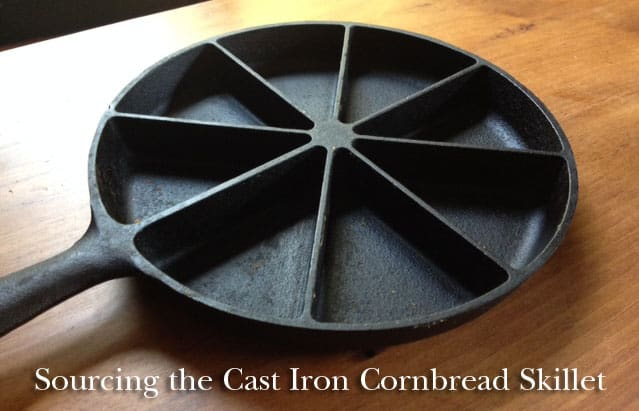 buy-cast-iron-pan-pie-sections-2