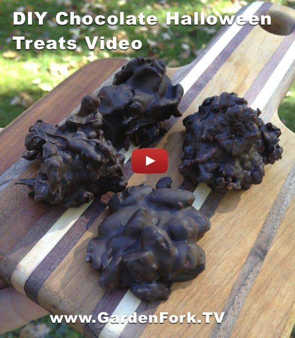 chocolate-halloween-treats-recipe-pin