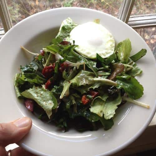 locavore-garden-salad-instead-of-pbj-for-lunch-2