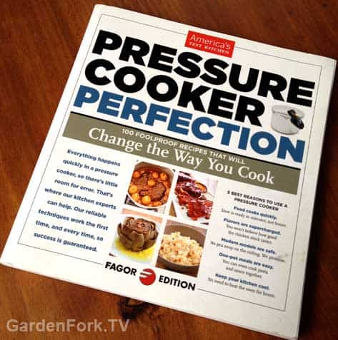 pressure cooker reviews