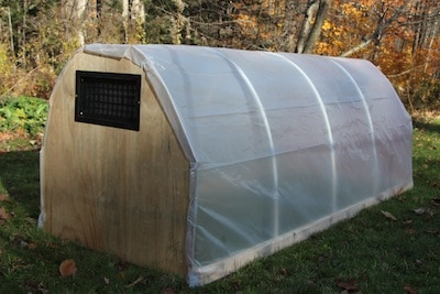 pvc-cold-frame-hoop-house-2