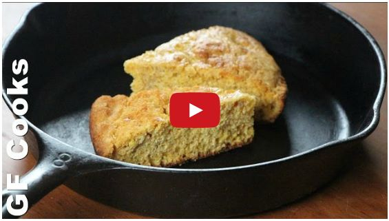 cast-iron-cornbread-recipe-video-2