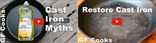 cast-iron-seasoning-instructions-7