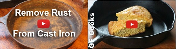 cast-iron-seasoning-instructions-9