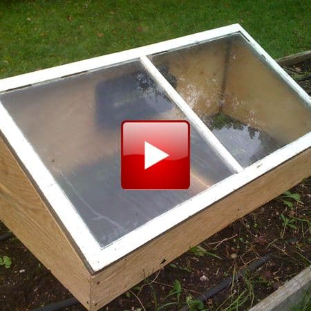 cheap cold frame thumb