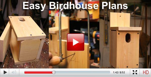 birdhouse-plans-video