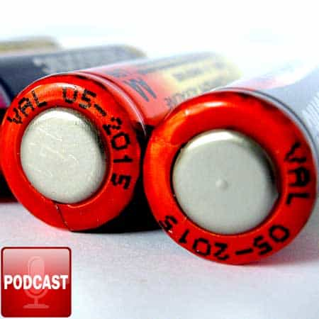 diy-battery-replacement-podcasting-gf-radio-378
